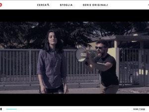 LEVANTE: DURI COME ME, il nuovo video in esclusiva su VEVO