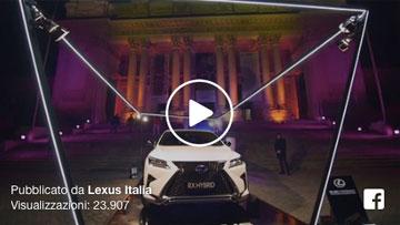 dardust_lexus