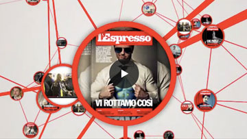 matthews_espresso