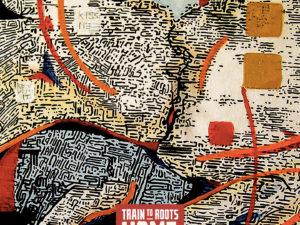 'Home' nuovo disco per i Train To Roots