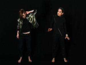 """I'M NOT A BLONDE: fuori il video di """"DAUGHTER"""", secondo estratto dal nuovo album in uscita a gennaio"""