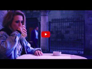 """KAUFMAN : Fuori il primo video """"ROBERT SMITH"""", che anticipa il nuovo album in uscita il prossimo autunno"""