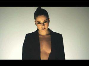 """LANDLORD: energia allo stato puro nel nuovo video """"New Year's Eve"""""""