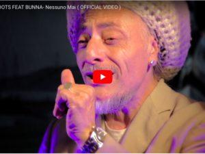 TRAIN TO ROOTS: insieme a Bunna degli Africa Unite per fare la storia del reggae