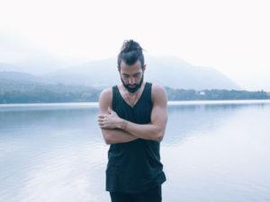 """BUZZY LAO: fuori l'album d'esordio """"HULA"""""""