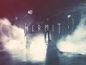 """HERMIT: fuori il nuovo ep """"PROMISES"""""""