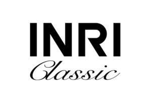 Nasce INRI CLASSIC, la nuova etichetta di musica classica di INRI e Warner Music Italy
