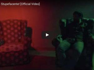"""LOSBURLA: fuori il video di """"STUPEFACENTE!"""", la title track del nuovo disco"""