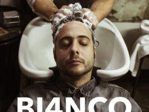 BIANCO: QUATTRO è il nuovo album del cantautore torinese, in uscita a gennaio per INRI