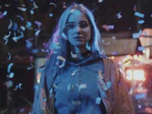 """LEMANDORLE: facciamo """"Le 4"""" con il nuovo video del duo di producer"""