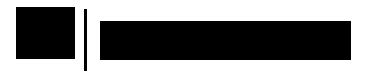 METATRON GROUP Logo